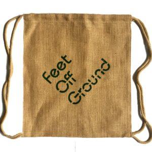 FOG Bag