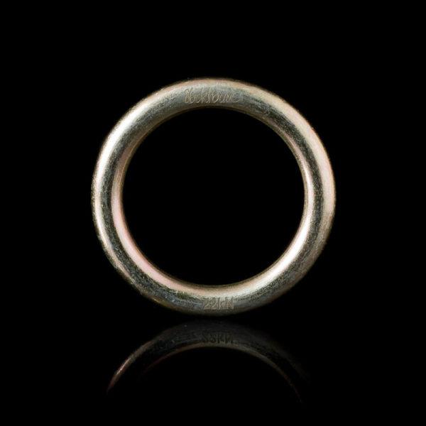 Leash Ring