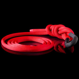 Threaded Leash